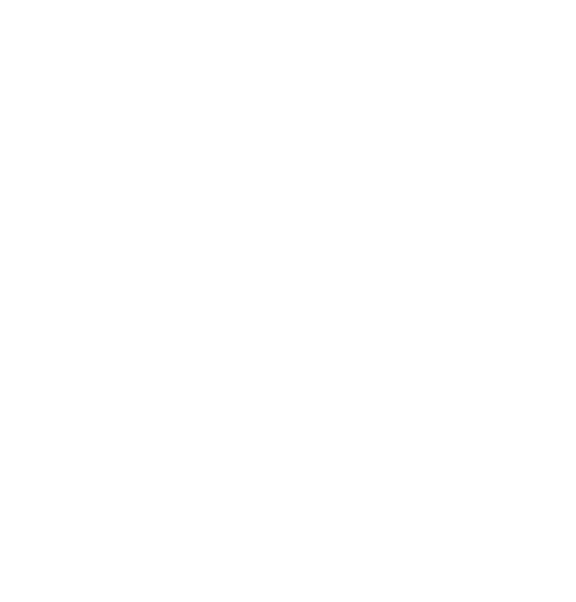Trinity Church Nashville