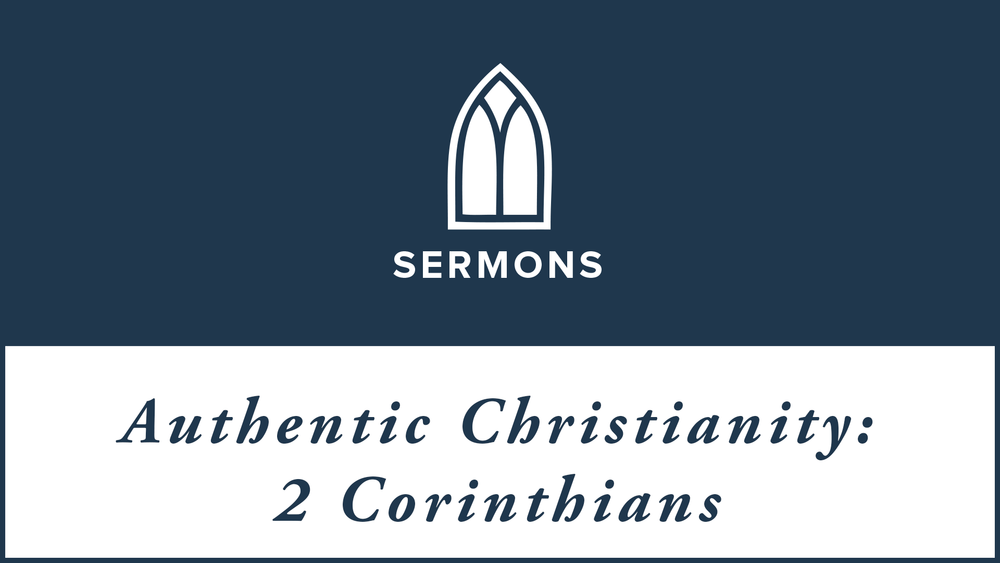 2-Corinthians-16x9.png