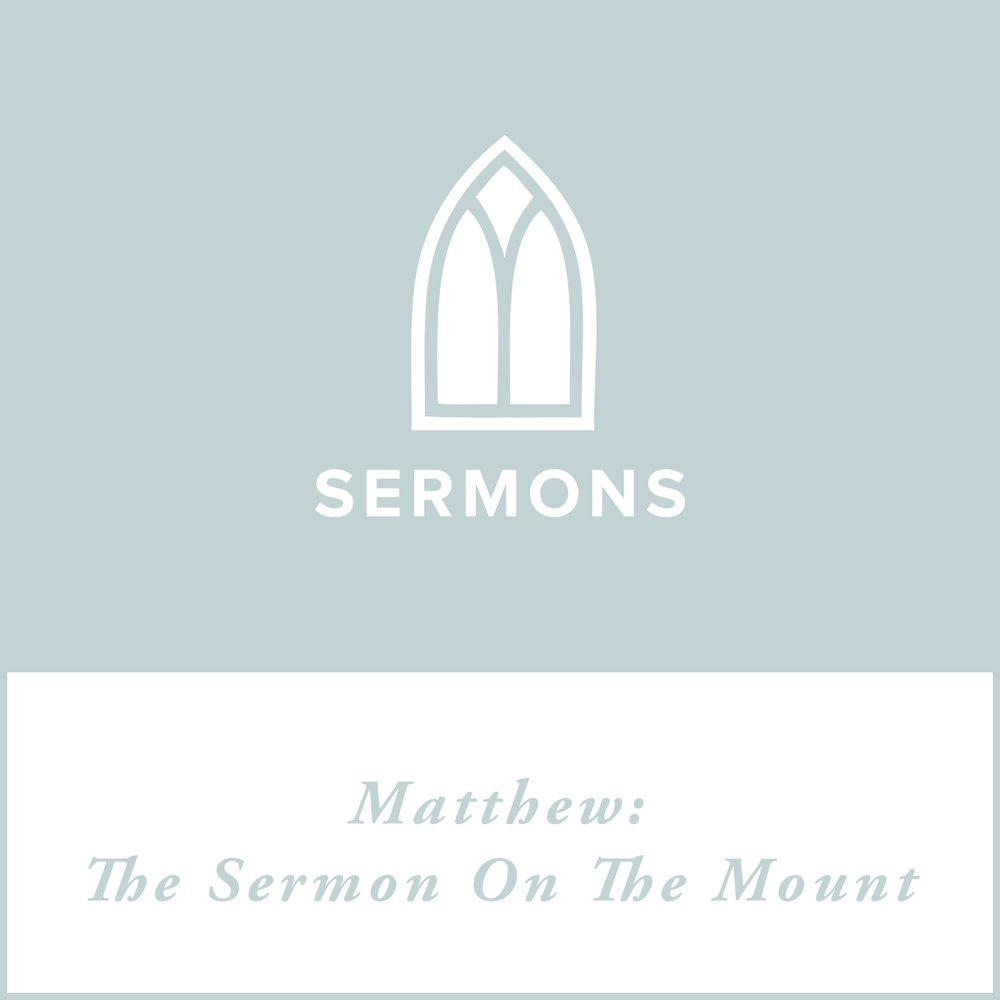 sermon-on-mount-tile.jpg