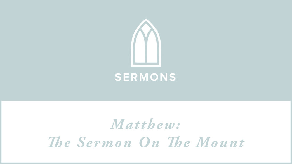 sermon-on-mount-16x9.jpg