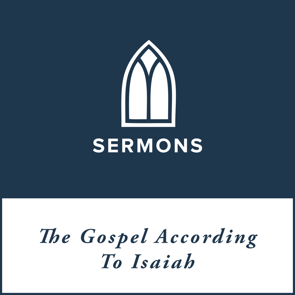 Gospel According to Isaiah-tile.png