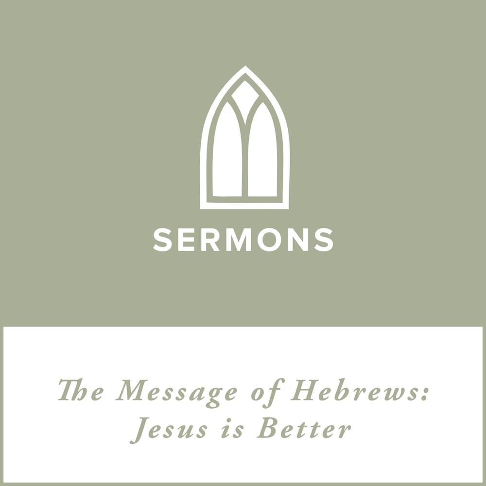 Hebrews-tile.png