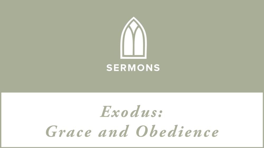 Exodus-16x9.png