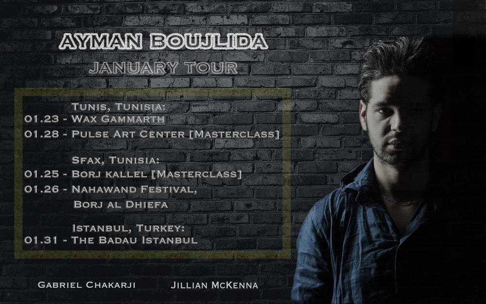 Tour Poster final.jpg