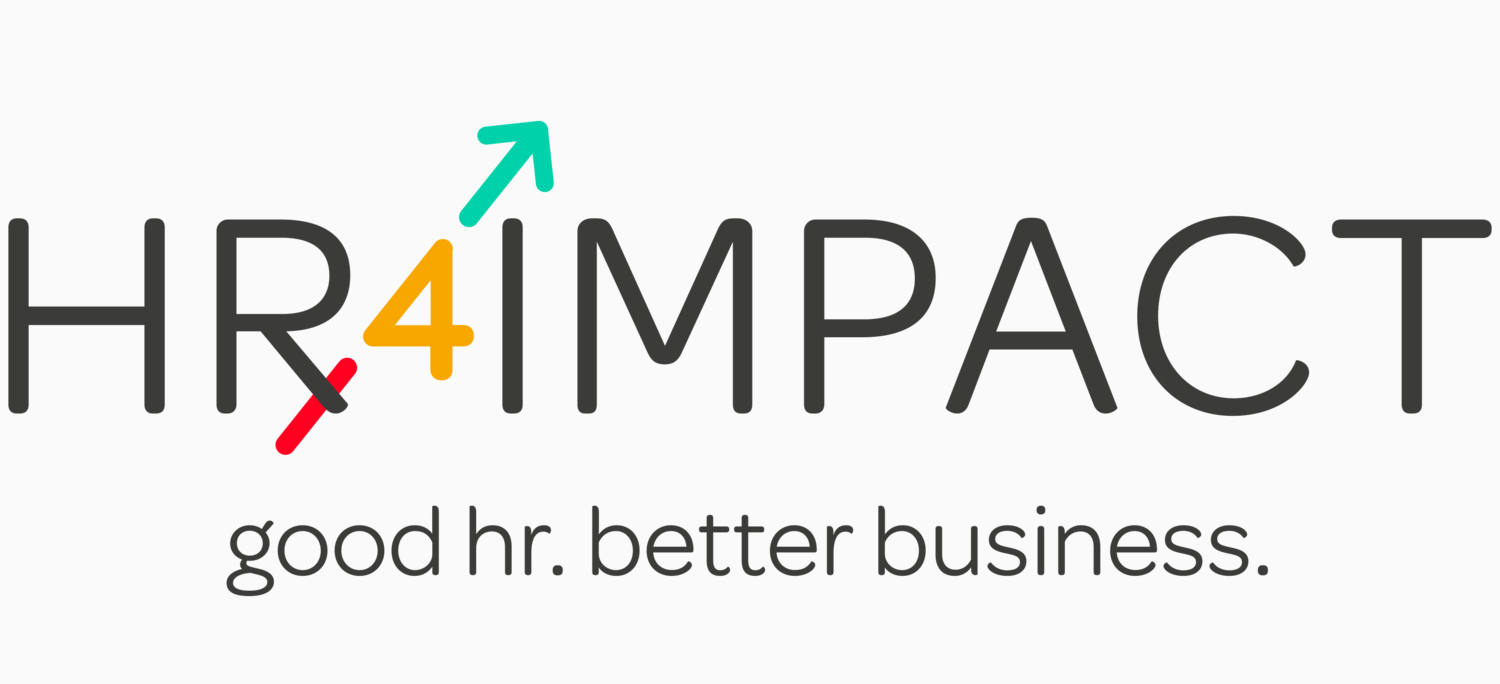 Certification hr4impact hr4impact 1betcityfo Image collections