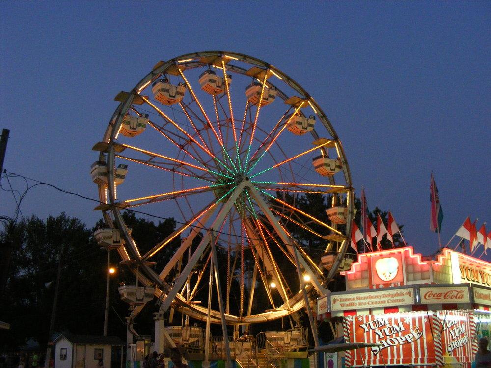 ferris wheel picture.JPG