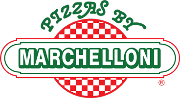 Pizza by Marchelloni will have their trailer at the Fairbury Fair serving slices of their famous Pizza.  It is located in the Beer Garden Plaza.