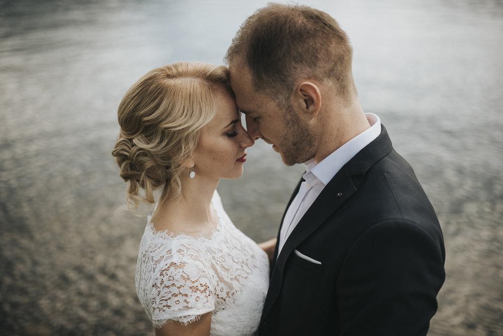 Hochzeitsfotograf Spiez-3.jpg