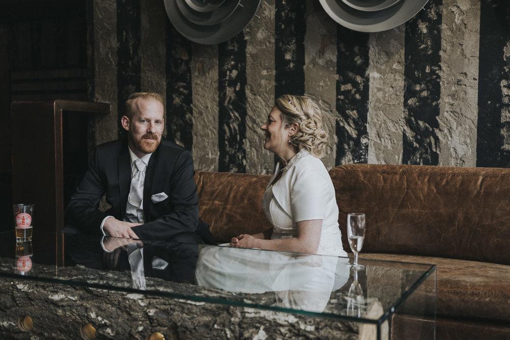 Hochzeitsfotograf Biel -14.jpg