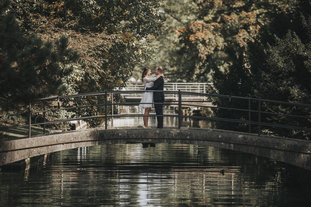 Hochzeitsfotograf Biel -3.jpg