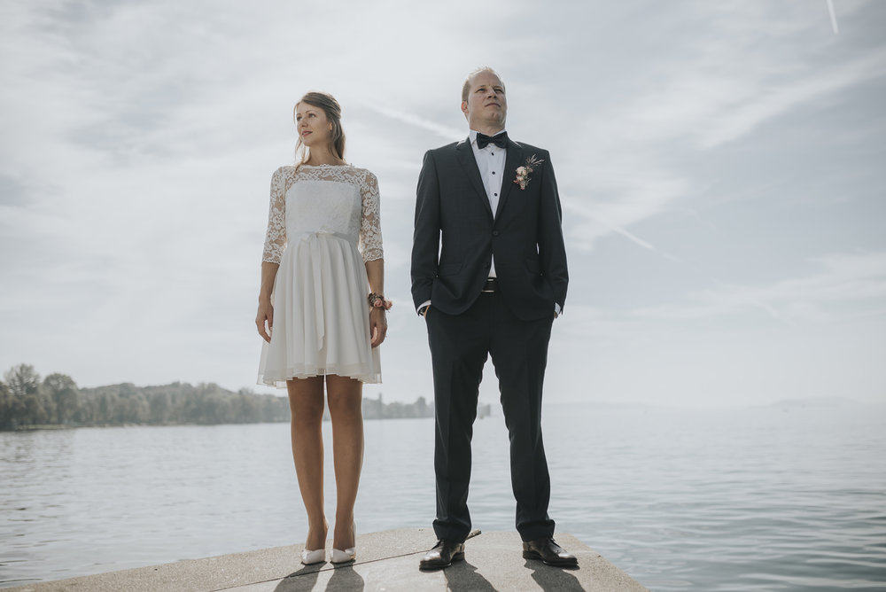 Hochzeitsfotograf Biel -6.jpg