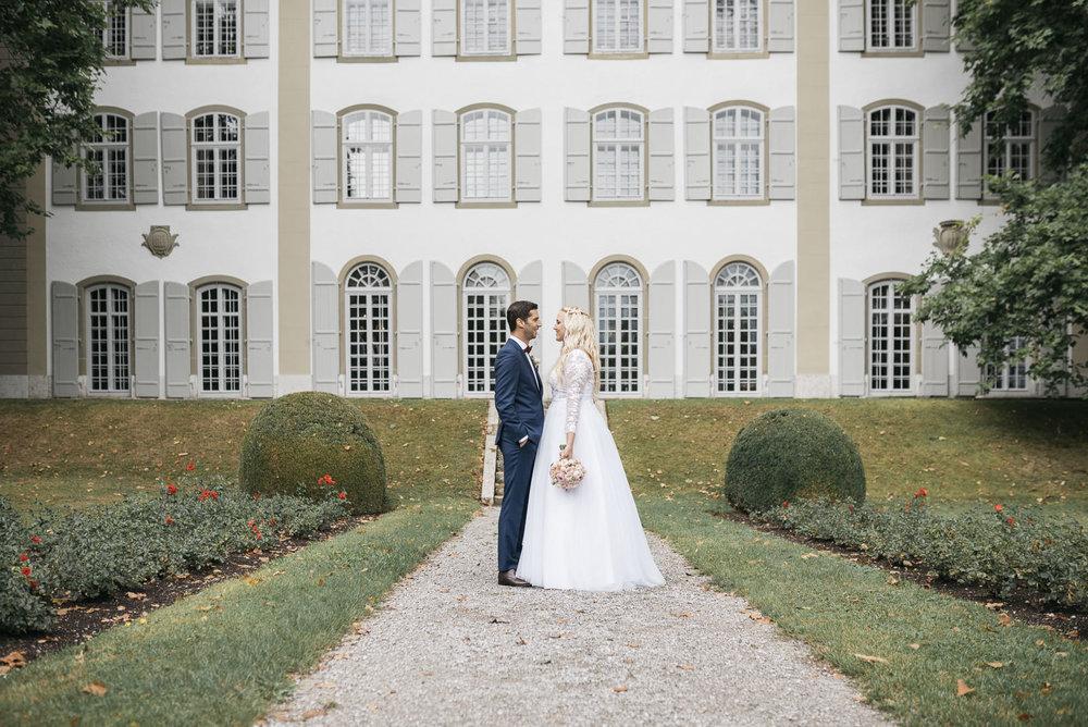 Hochzeitsfotograf Biel-1-2.jpg
