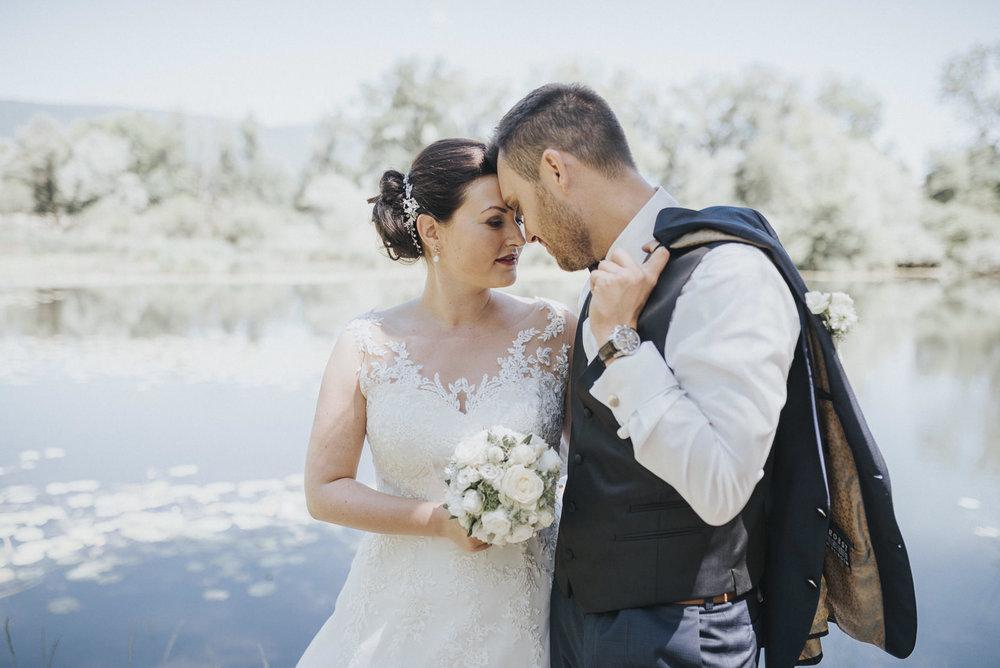 Hochzeitsfotograf Biel -5.jpg