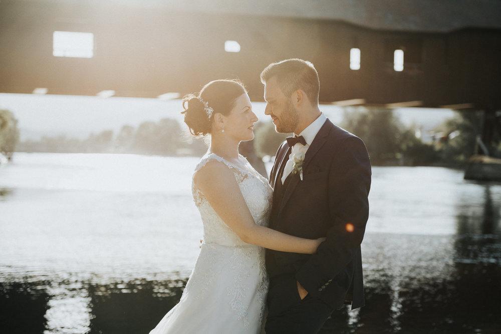Hochzeitsfotograf Biel -25.jpg