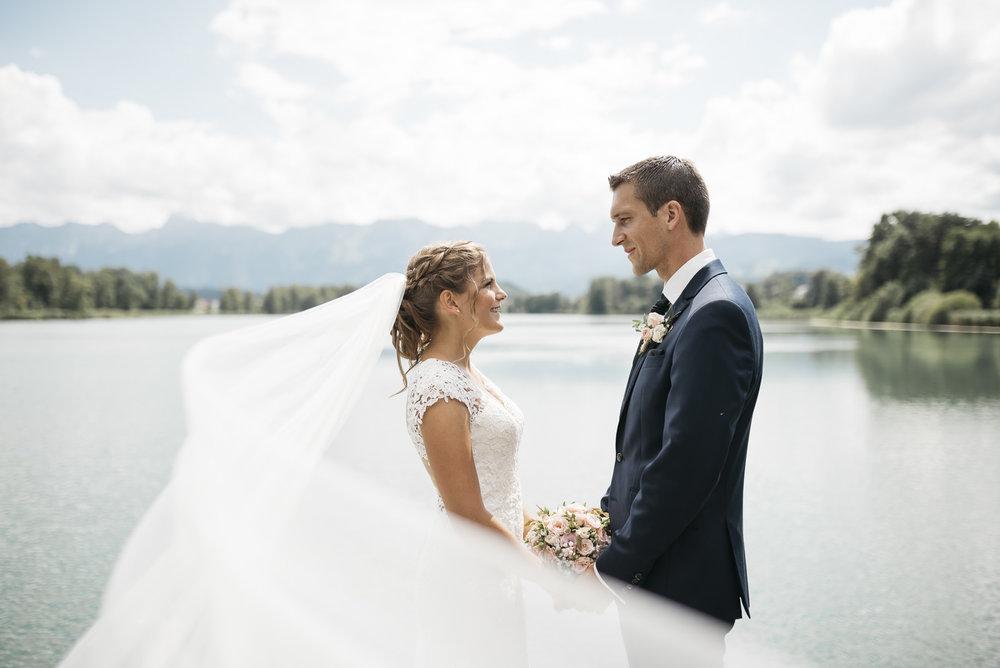 Hochzeitsfotograf Bern-11.jpg