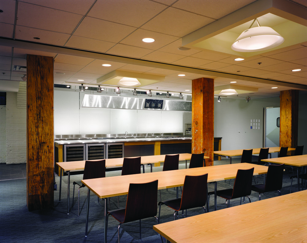 C3T classroom ll.jpg