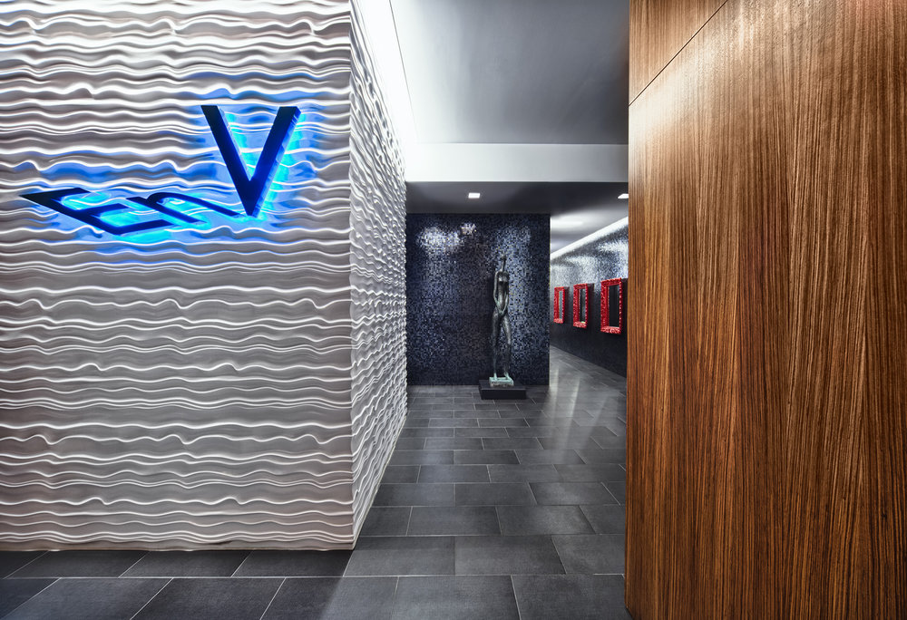 EnV_Dula_001-Large-lobby.jpg