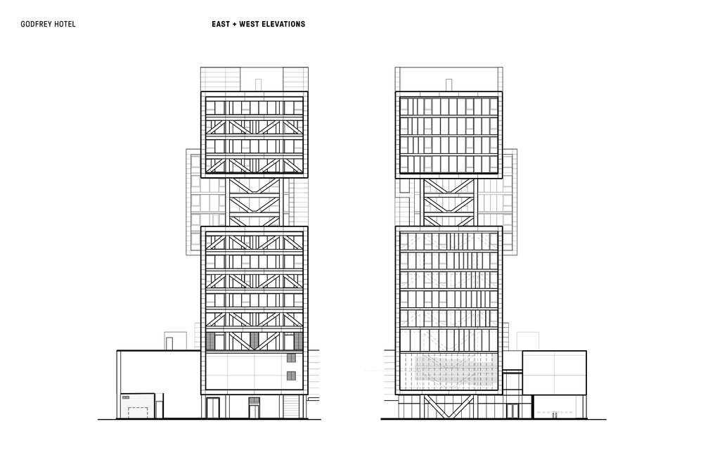 Godfrey_Hotel_plans-elevations1.jpg