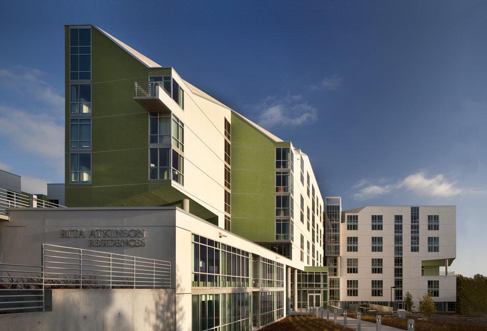 UCSD Rita_Lehoux_011-Large.jpg