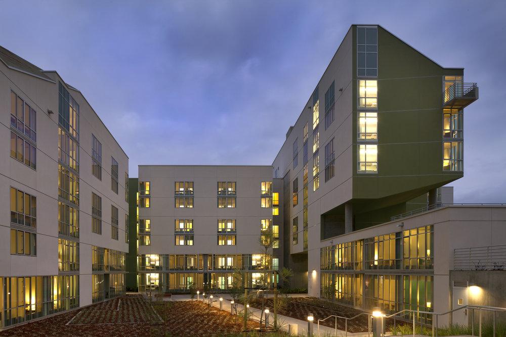 UCSD Rita_Lehoux_019-Large.jpg