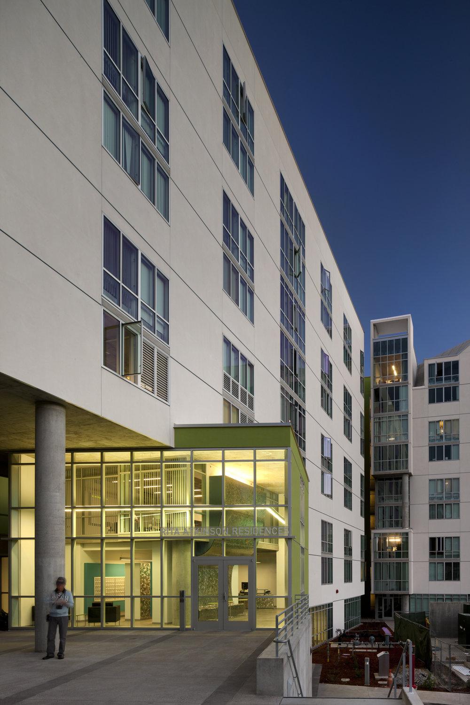 UCSD Rita_Lehoux_056-Large.jpg