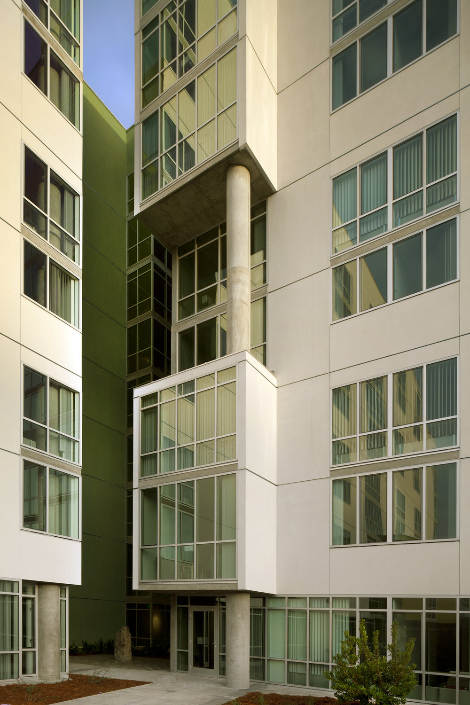 UCSD Rita_Lehoux_022-Large.jpg