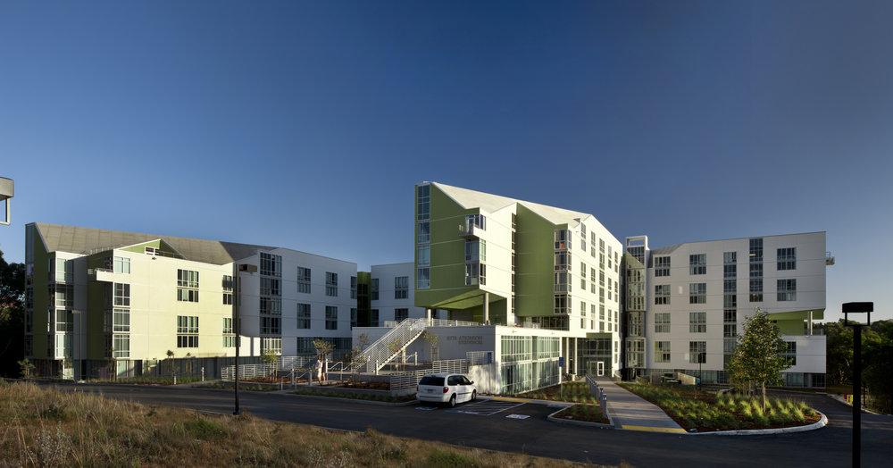 UCSD Rita_Lehoux_052-Large.jpg