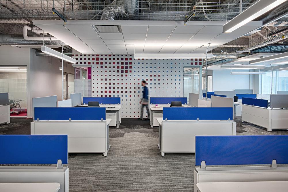 Google Tech Corner - TC1.2