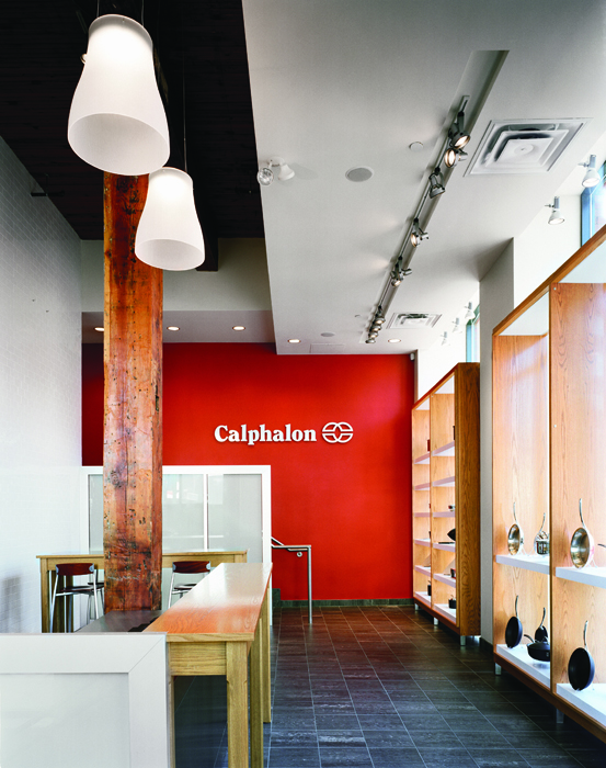 Calphalon Culinary Center