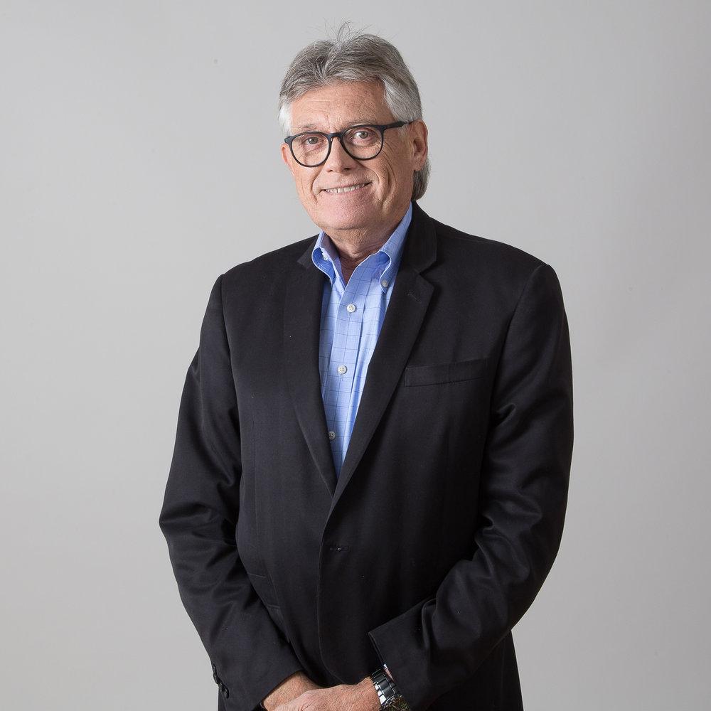Mark Dewalt, Principal