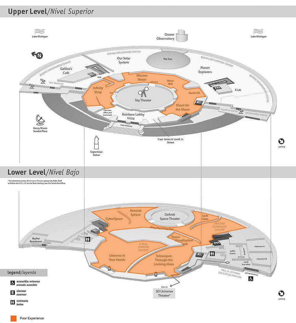 Adler Planetarium Map_Con.jpg