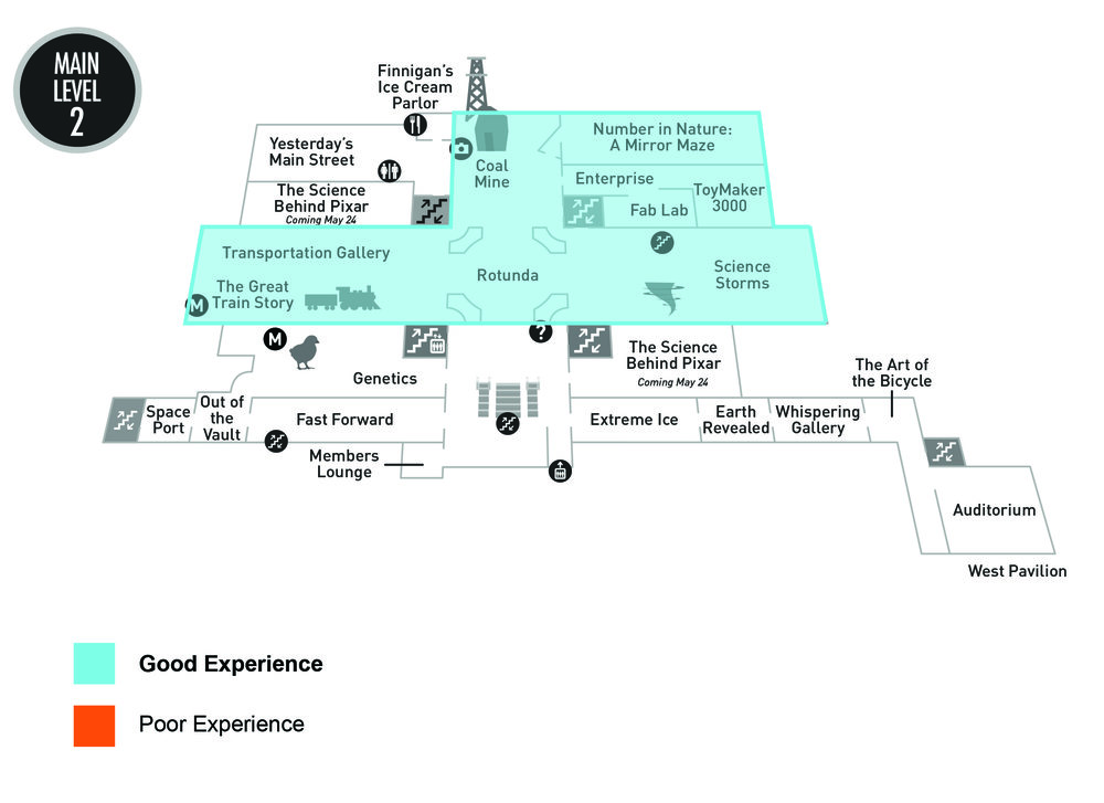 Museum of Science and Industry Plan-03.jpg