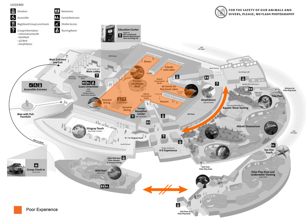 Shedd Aquarium Plan_Con.jpg
