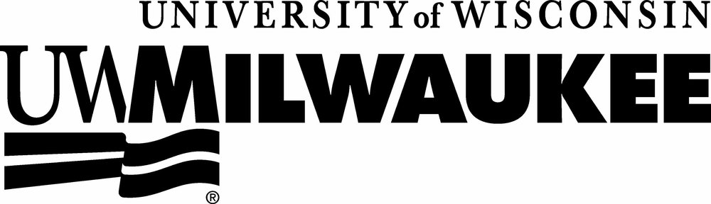 uwm logo-bw.jpg