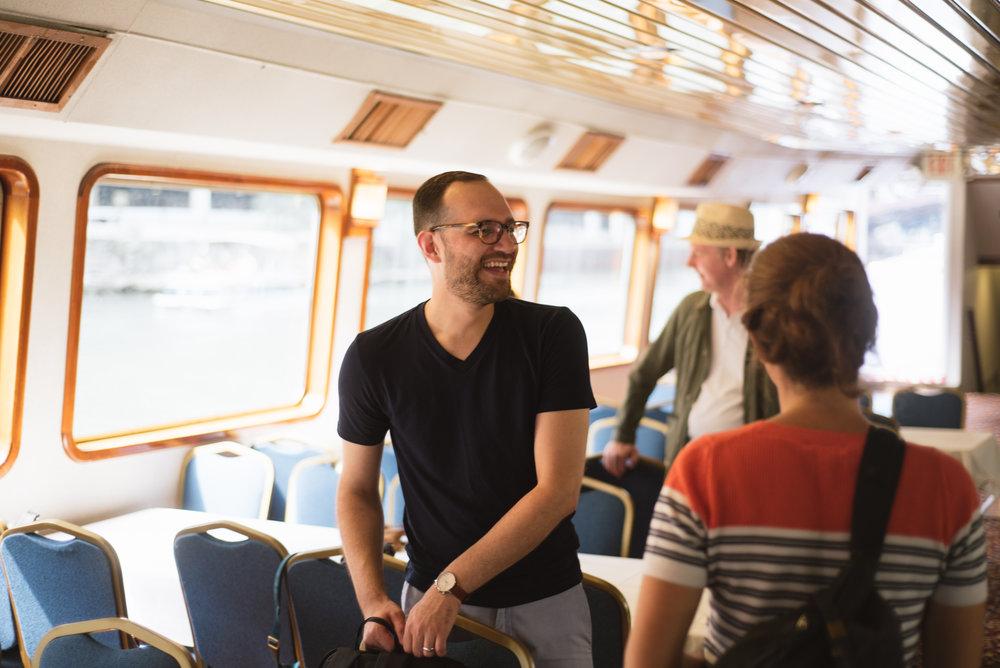 staff-outing_valerio-dewalt-train