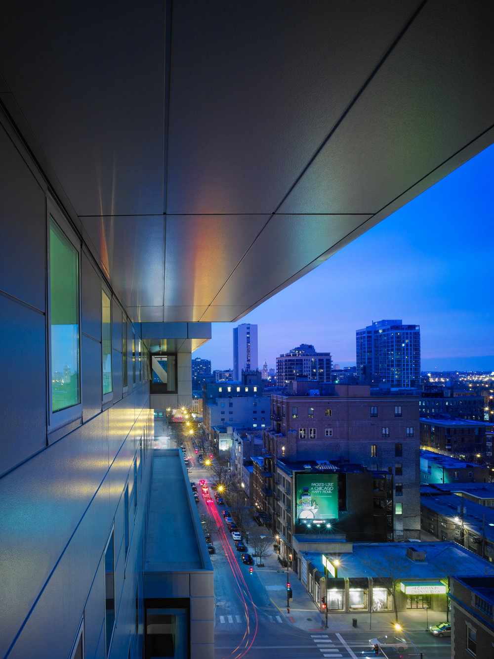 godfrey-hotel_valerio-dewalt-train_architects