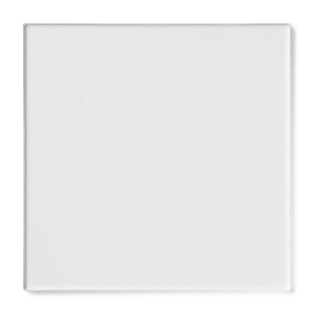 0000_Clear_Colorless_Acrylic_Sheet.jpg