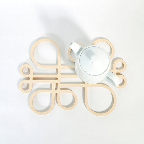 Toma Object - Trivet - Hot pad 2.jpg