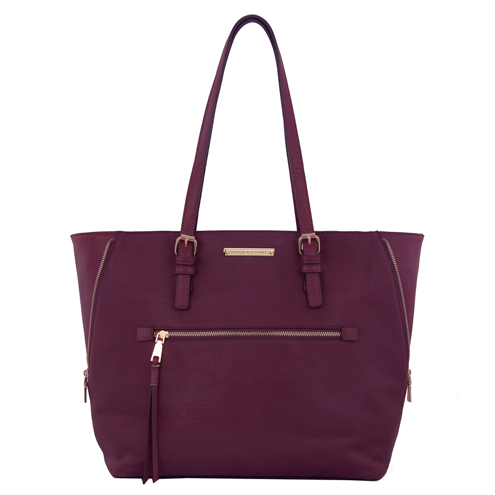 Berry_Tote_Fixed_Front.png