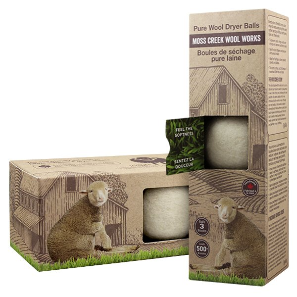 Moss creek wool works dryer balls 3.jpg