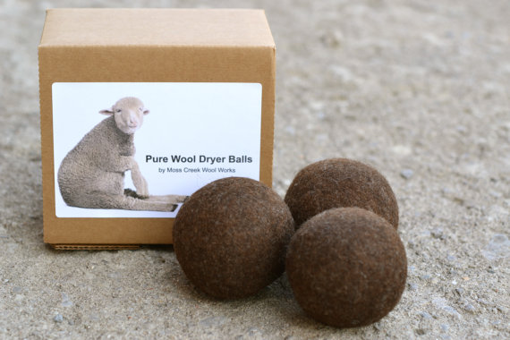 Moss creek wool works dryer balls 7.jpg