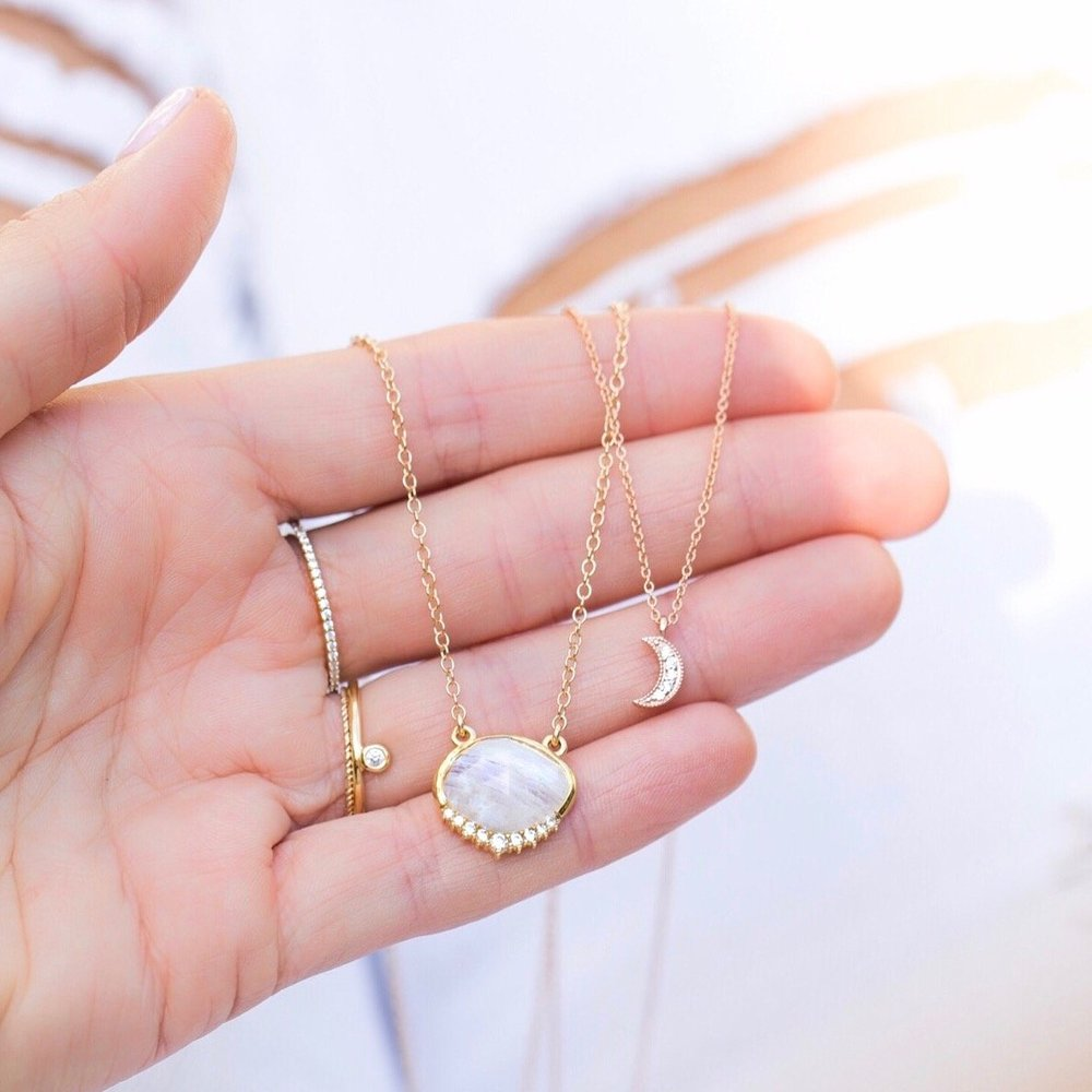 Anni-luna-necklaces-minor-glint-rings-gold_5480c072-9e5d-4347-990f-d839fe3d18bf_1500x1500.jpg