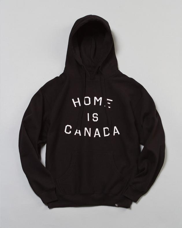 home_is_canada_hoodie_black_99034a87-e397-4c9b-8cd4-22472832d297_630x.jpg
