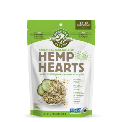 mh_website_img_products_hhorganic_340g_2017_cdn.png