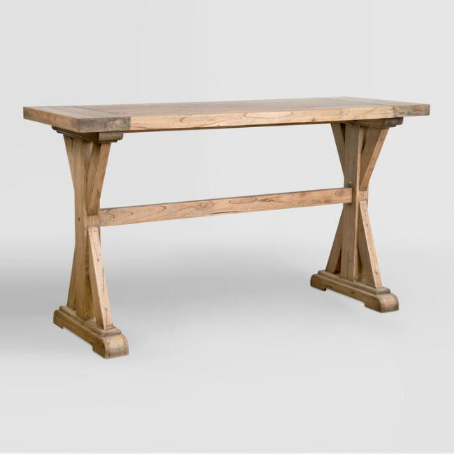 Counter-Height-Table.jpg