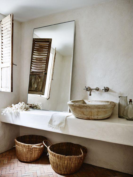 dream-bathroom.jpg