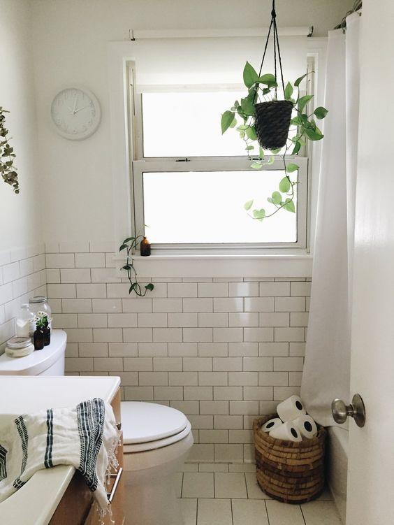 inspiration-bathroom-minimal.jpg