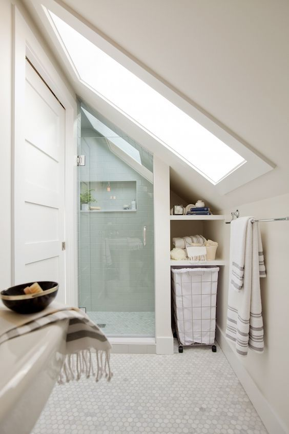 inspiration-bathroom-with-shower.jpg