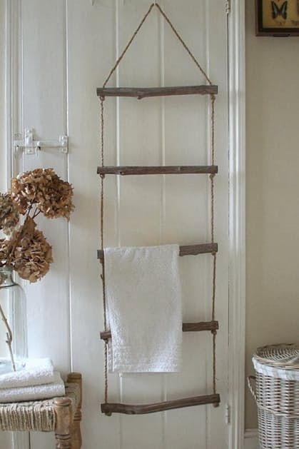 inspiration-towel-rack.jpg