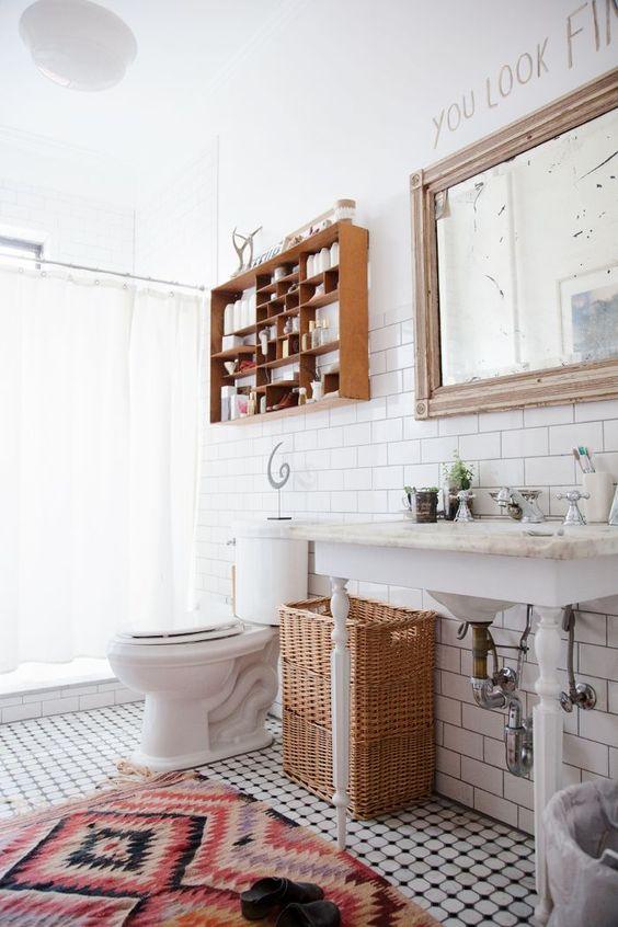 boho-bathroom.jpg